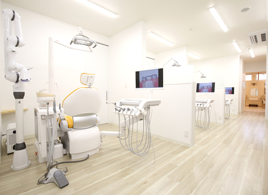 なな歯科photo